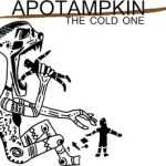 Apotamkin or rather, The Cold One