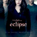 New Eclipse Trailer Has First Look at Vampire War