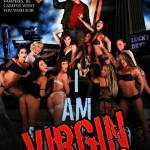 Movie Review: I Am Virgin (2010)