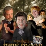 RiffTrax Tackles New Moon!