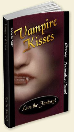 bookcovers_vampire