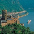 viking_river_cruises_europe