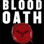 'Blood Oath' A Vampire Movie For the Guys
