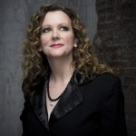 Laurell K. Hamilton Talks 'Bullet'