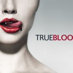 A Drop of True Blood: Jason