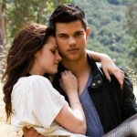 Kristen and Taylor's Sassy Twilight Interview