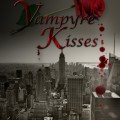 vampyrekisses