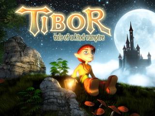 tibor-tale-kind-vampireLarge