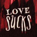 lovesucks