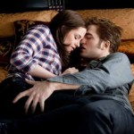 Twilight Film Will Include Gory Vampire C-section