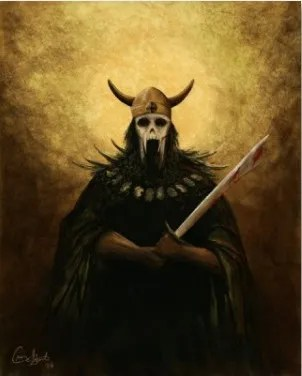 undead_viking