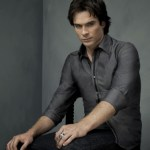 Vampire Diaries' Star On Doing A Musical Episode