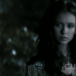 The Vampire Diaries Season 2 Episode 4