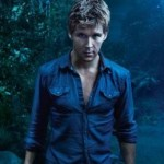 No Vampire Sex For True Blood&#8217;s Jason