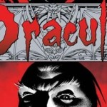 Dracula Will Rise Off Broadway