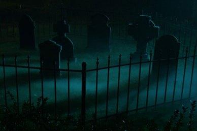 graveyardfog