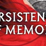 Review: Persistence of Memory by Amelia Atwater-Rhodes