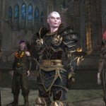 EverQuest II Offfers New Vampire Race