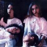twin_vampire_orphans