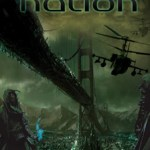 Vampires Reign Supreme in 'Vampyre Nation'
