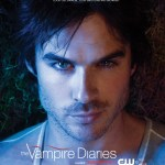 Bring Home Your Very Own Damon Salvatore