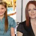 Abigail-Breslin-and-Julianne-Moore