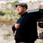 David Slade to Direct Vampire Horror Flick 'The Last Voyage Of The Demeter'