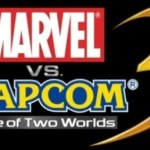 Marvel Vs. Capcom 3 Adds a Vampire!