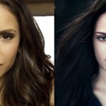 Who's the Better Role Model – Elena or Bella?