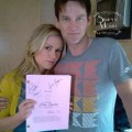 true-blood-anna-paquin-stephen-moyer-auction-signed-script-for-orpans