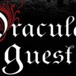 Dracula's Guest: The Deleted Chapter of Bram Stoker's Dracula
