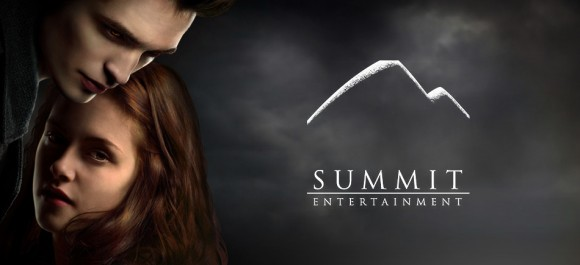 summit_entertainment