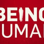 SyFy&#8217;s &#8216;Being Human&#8217; Coming Back for a Second Season!