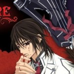 The World of 'Vampire Knight'