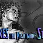 Vampires: The Nightmare Strangers