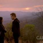 The Vampire Diaries Season 2 Episode 20