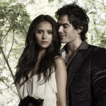 Nina Dobrev Talks About Season 3 of 'The Vampire Diaries'