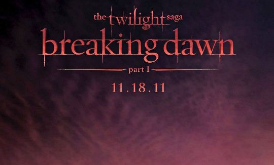 breaking-dawn-part-1-header