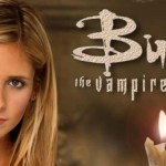 Top 10 Buffy Episodes