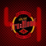 Sips of True Blood; Trailers, Drama, Cast News!