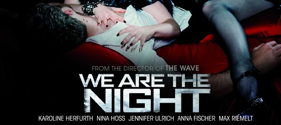 we_are_the_night_p