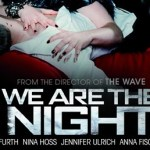 "All-Girl Vampire Flick ""We Are The Night"" Coming Soon"