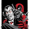 600-deadpool_28_vampire_cover_art_by_mikemayhew-HR