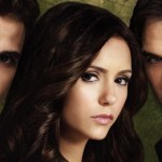 'The Vampire Diaries' Season 2 DVD and Blu-ray Coming Soon! Woo!