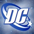 dc_comics_logo