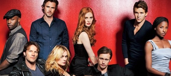 true-blood-cast-pics