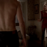 True Blood Season 4 &#8211; If You Love Me Why Am I Dyin&#8217;?