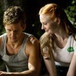 Jason's Guilt Trip, Tara's Rage, and Andy's Intervention in the Next Episode of True Blood –Finally!