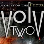 Review of Evolve 2: Vampire Stories of the Future Undead