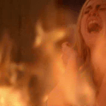 True Blood Season 4 – Soul of Fire